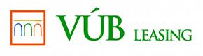 VUB-leasing