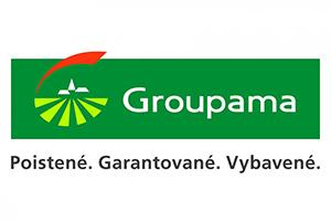 groupama_logo_sk_4c-01 copy