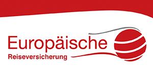 header-services-reiseversicherung
