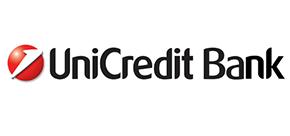 unicreditbank-xxl