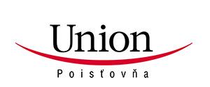 union-poistovna