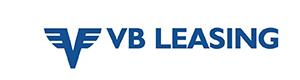 vb_leasing
