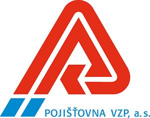 logo_claim_PVZP