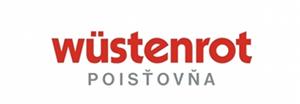 wustenrot-poistovna-logo